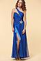 Платье #13349. Вид 1.