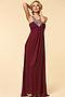 Платье #13359. Вид 1.