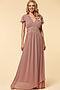 Платье #13364. Вид 1.