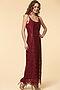 Платье #13365. Вид 1.