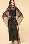 Платье #13367. Вид 1.