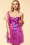 Платье #13381. Вид 1.