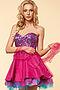 Платье #13389. Вид 1.