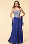 Платье #13397. Вид 1.