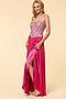 Платье #13398. Вид 1.