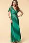 Платье #13401. Вид 1.