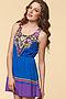 Платье #13412. Вид 1.