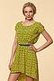 Платье #13415. Вид 1.