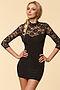 Платье #13424. Вид 1.