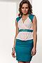 Платье #13440. Вид 1.