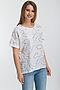 Блуза #134896. Вид 1.