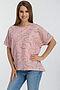 Блуза #134903. Вид 1.