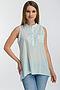 Блуза #134906. Вид 1.