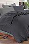Комплект постельного белья #135181. Вид 1.