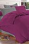 Комплект постельного белья #135197. Вид 1.