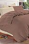 Комплект постельного белья #135211. Вид 1.
