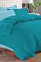 Комплект постельного белья #135212. Вид 1.