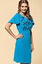 Платье #13522. Вид 1.