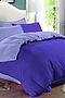 Комплект постельного белья #135253. Вид 1.