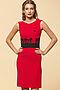 Платье #13528. Вид 1.
