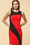 Платье #13536. Вид 1.