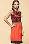 Платье #13538. Вид 1.