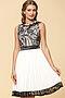 Платье #13540. Вид 1.