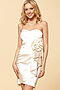 Платье #13543. Вид 1.