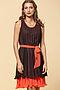 Платье #13544. Вид 1.