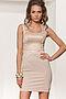 Платье #13558. Вид 1.