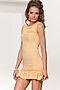 Платье #13568. Вид 1.