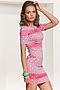 Платье #13576. Вид 1.