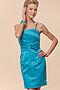 Платье #13613. Вид 1.