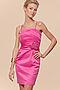 Платье #13615. Вид 1.
