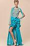 Платье #13648. Вид 1.