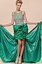 Платье #13649. Вид 1.