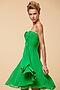 Платье #13658. Вид 1.