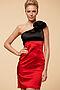 Платье #13660. Вид 1.