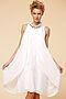 Платье #13665. Вид 1.