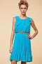 Платье #13677. Вид 1.