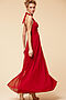 Платье #13696. Вид 1.