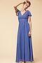 Платье #13700. Вид 1.