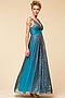 Платье #13706. Вид 1.