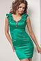 Платье #13737. Вид 1.
