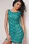 Платье #13740. Вид 1.