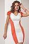 Платье #13753. Вид 1.