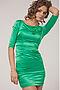 Платье #13755. Вид 1.