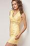 Платье #13757. Вид 1.