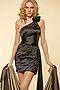Платье #13773. Вид 1.