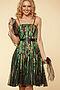 Платье #13814. Вид 1.